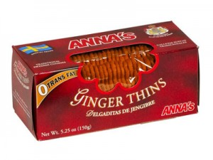 annas-ginger-thins-biscuits-400w